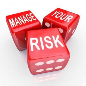 Risicomanagement 5 vragen voor iedere manager