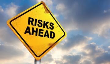 Risicobeheer