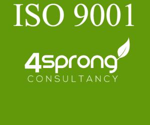 ISO 9001 Blog behoeften en verwachtingen