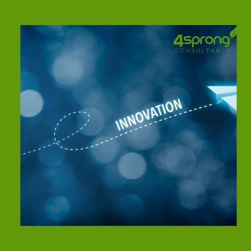innovatie succes 4