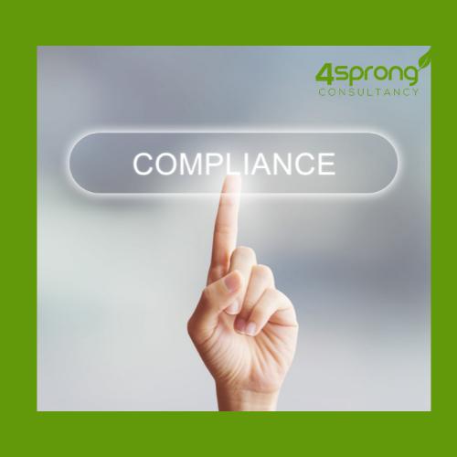 Compliance 5